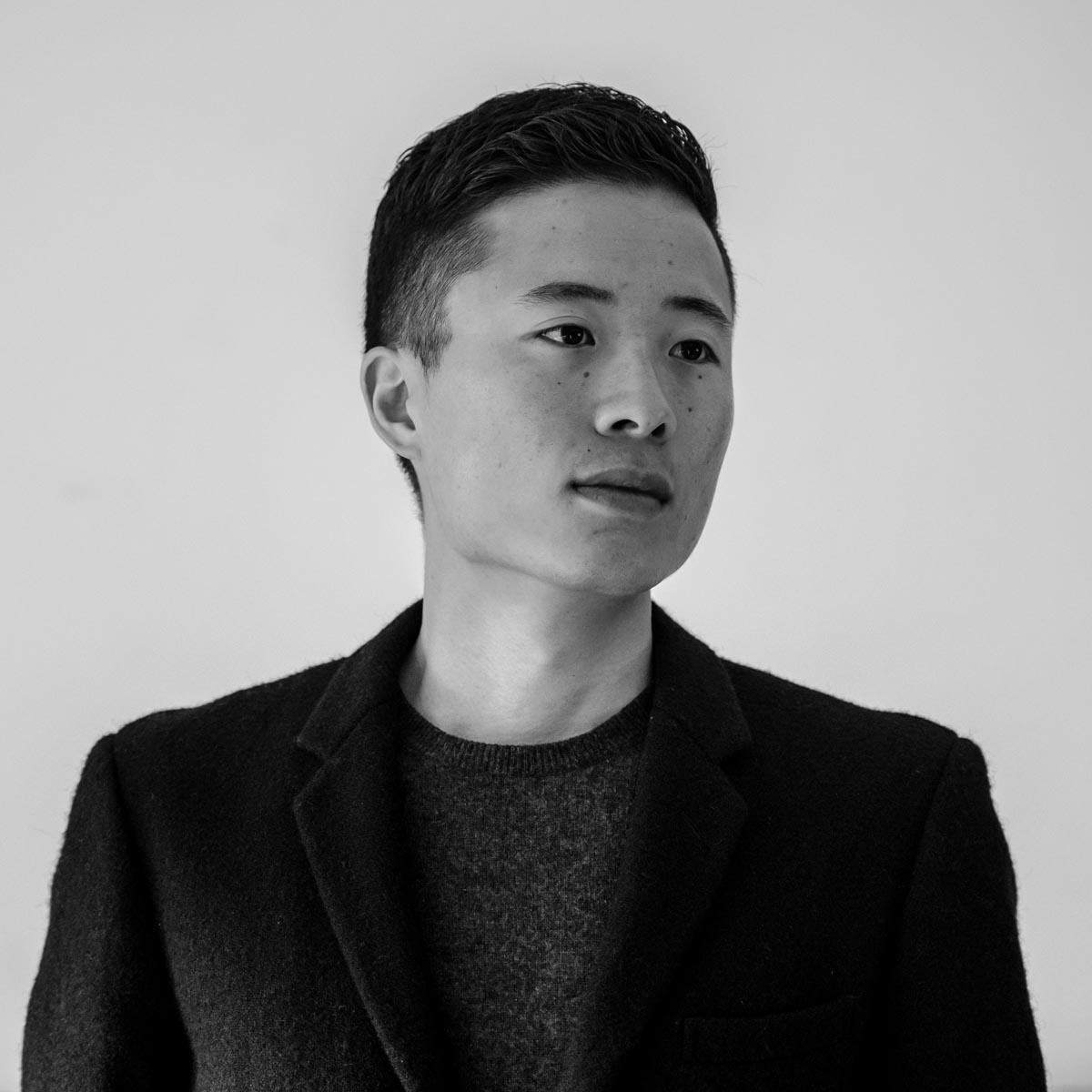 2018_profile-2