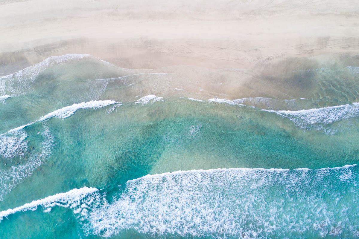 大岐の浜-6
