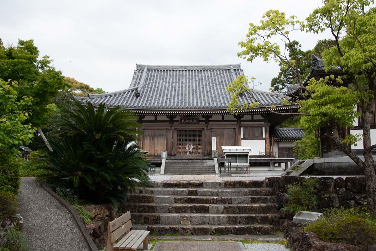 dainichiji2