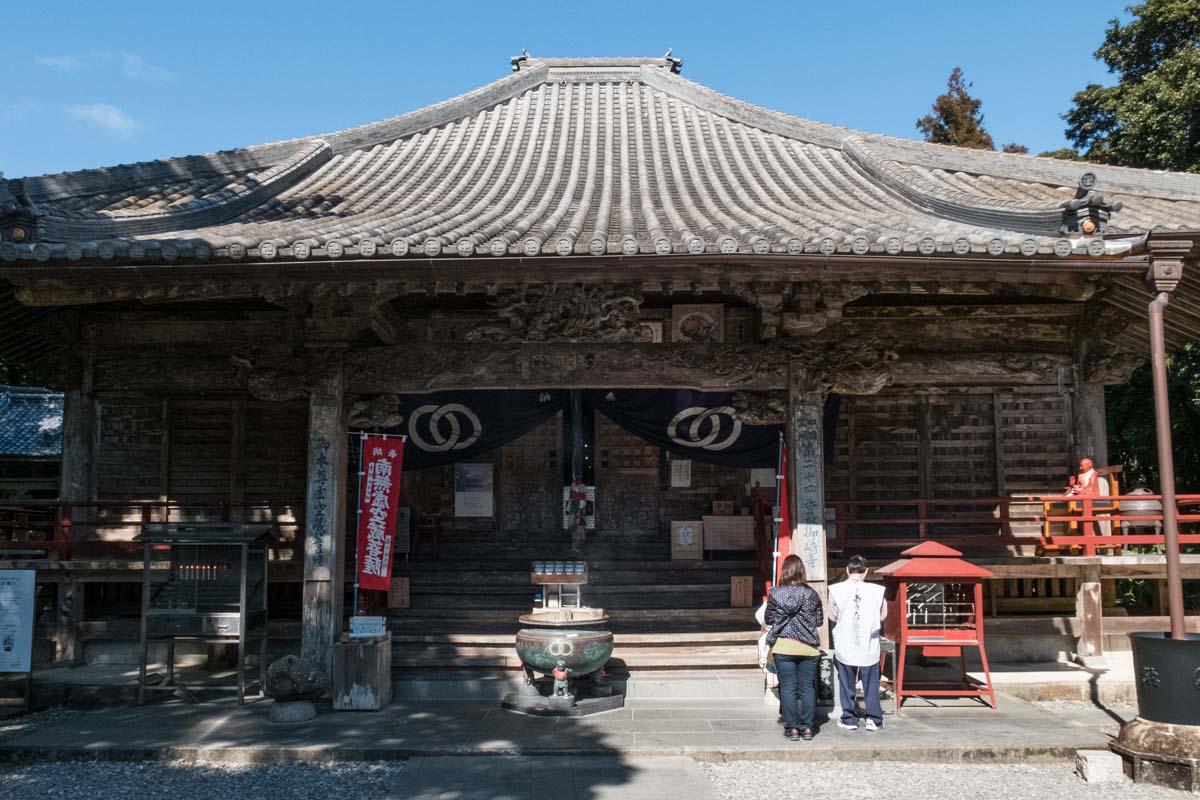 hotsumisakiji2
