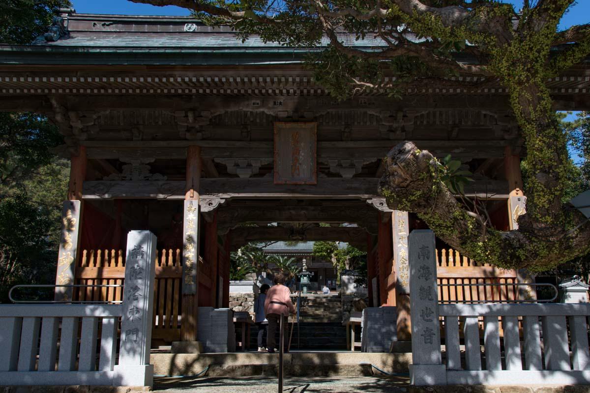 kongoufukuji1