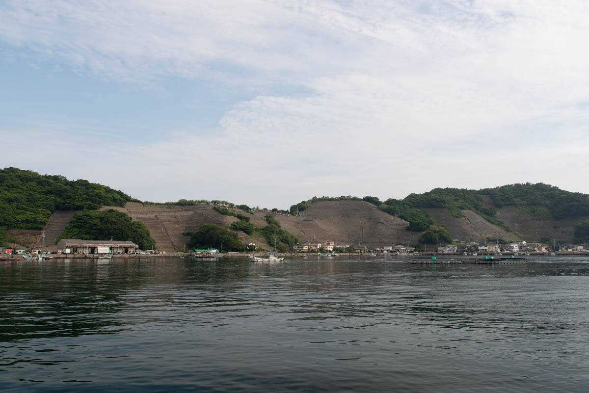 yusumizugaura_dannbata-3